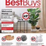 Coles Best Buys Catalogue 9 Apr - 22 Apr 2021