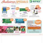 Pharmacy Best Buys Catalogue 8 Apr - 21 Apr 2021