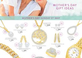 Angus & Coote Catalogue 12 Apr - 9 May 2021 Perfect for Her