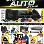 Autobarn Catalogue 12 Apr - 2 May 2021 Get an Auto Update