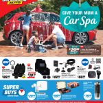 SuperCheap Auto Catalogue 29 Apr - 9 May 2021