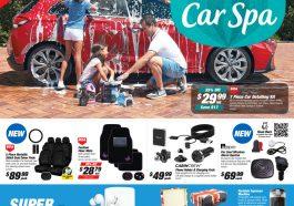 SuperCheap Auto Catalogue 29 Apr - 9 May 2021