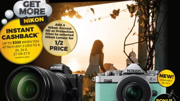 Camera House Catalogue 12 July - 1 August 2021
