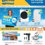 Betta Catalogue 12 April - 26 April 2021