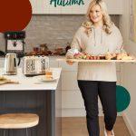 Big W Catalogue 29 March - 8 April 2021 Autumn Look Book