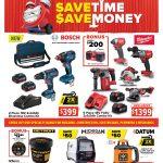Total Tools Catalogue 12 April - 25 April 2021