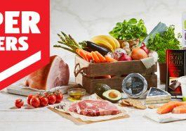 Aldi Super Savers 16 June - 22 June 2021