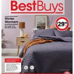 Coles Best Buys on sale 7 May 2021