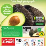 Woolies Catalogue 12 May - 18 May 2021 Next Week Preview