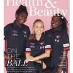 Coles Health & Beauty Magazine Winter 2021