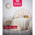 Fantastic Furniture Catalogue 1 July - 31 July 2021
