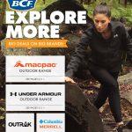 BCF Catalogue 2 June - 20 June 2021