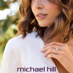Michael Hill Catalogue 26 July - 29 August 2021