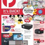 Australia Post Catalogue 10 May – 6 June 2021
