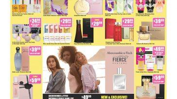 Chemist Warehouse Catalogue 22 Apr – 9 May 2021