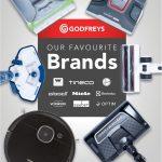 Godfreys Catalogue 29 Apr - 26 May 2021