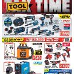 Total Tools Catalogue 24 May - 30 June 2021