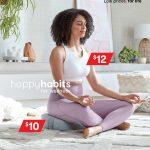 Kmart Catalogue 2 September – 22 September 2021