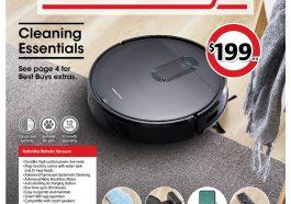 Coles Best Buys on sale18 June 2021