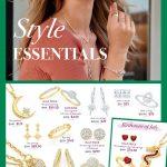 Goldmark Catalogue 5 July - 1 August 2021