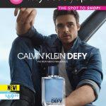 My Beauty Spot Catalogue 22 July – 4 August 2021
