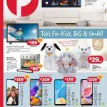 Australia Post Catalogue 26 July – 15 August 2021