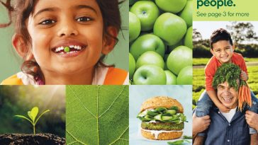 Woolworths Catalogue 28 July - 3 August 2021 Next Week Preview