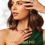 Michael Hill Catalogue 30 August - 24 October 2021