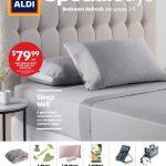 Aldi Catalogue Specials Week 31, 28 July - 3 August 2021