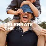 Myer Catalogue Sale 17 August - 5 September 2021
