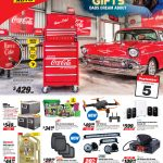SuperCheap Auto Catalogue 26 Aug - 5 Sep 2021