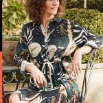 Myer Catalogue Sale 30 August - 14 September 2021
