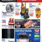 Road Tech Marine Catalogue 9 September - 10 October 2021